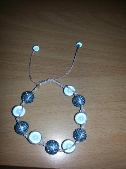 shamballa-bleu-turquoise.jpg